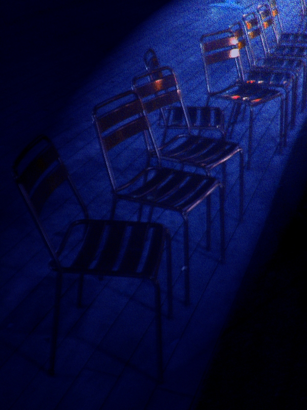 Chairs 40