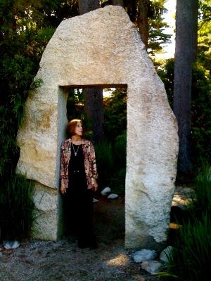 Susan-_de_Cordova revised