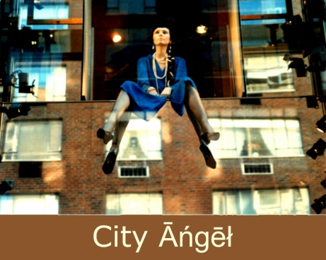 city angel (800x640) (800x640)