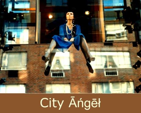 city angel (800x640) (800x640)
