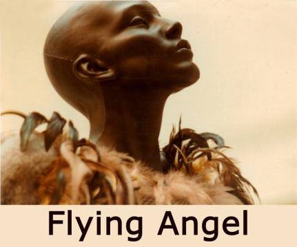 flying angel (800x667)