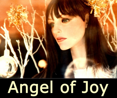 joy angel (800x667)