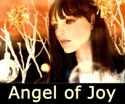 joy angel (800x667)