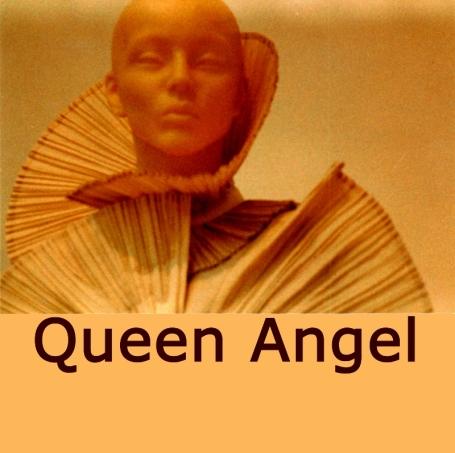 queen angel (800x798) (2)