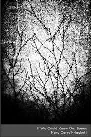 Carroll-Hackett book image