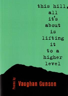 Gunson book cover