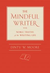 Mindful-Writer_C1-280x408
