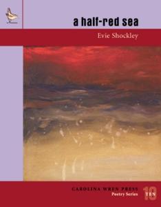 a Half-Red sea