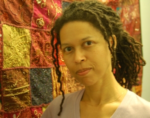 evie shockley1
