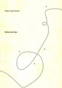 poeta-en-sf-cover-212x300
