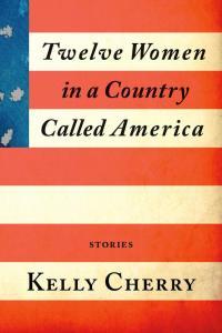 Twelve_Women_Cover