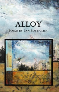 Alloy Bottigliari-Front-Cover-Medium-192x300