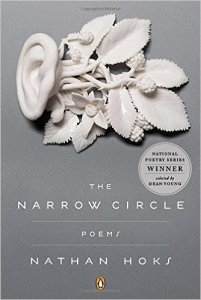 The Narrow Circle 51qE3q+n4IL._SX332_BO1,204,203,200_