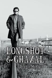 Longshot & Ghazal AGfrontcover-700w_original