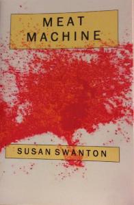meat-machine